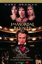 Watch Immortal Beloved (1994) Megavideo Movie Online