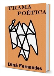 https://www.widbook.com/ebook/read/Trama-poetica