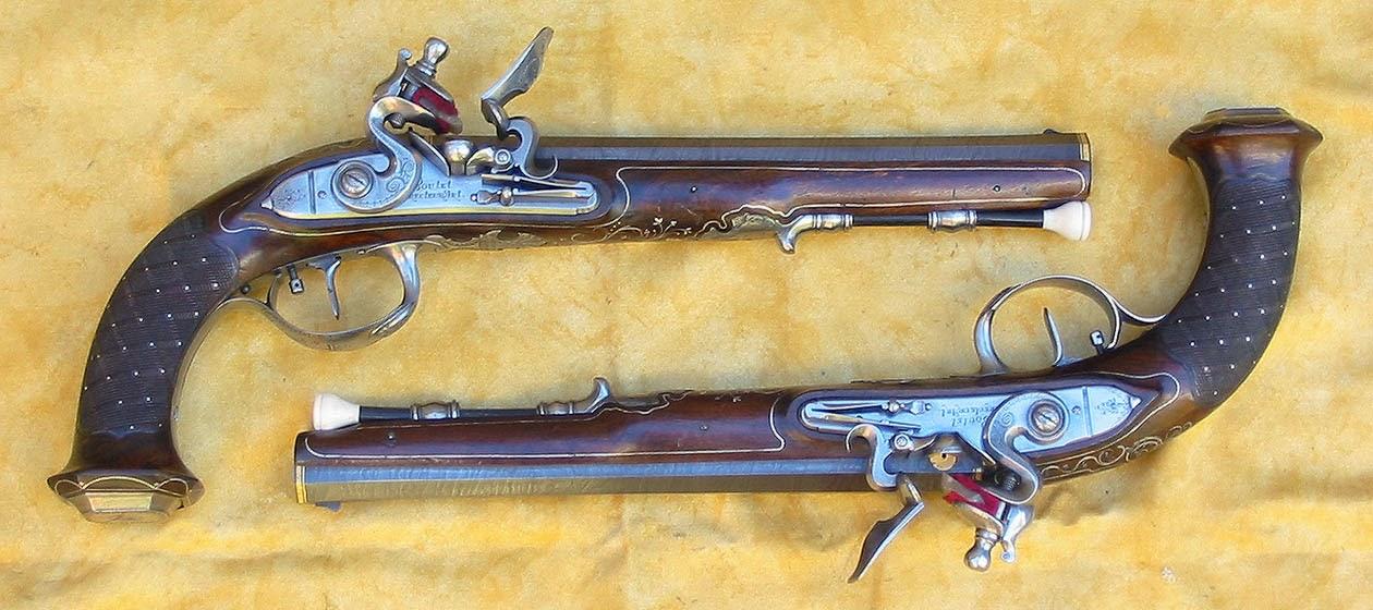 Napoleónica