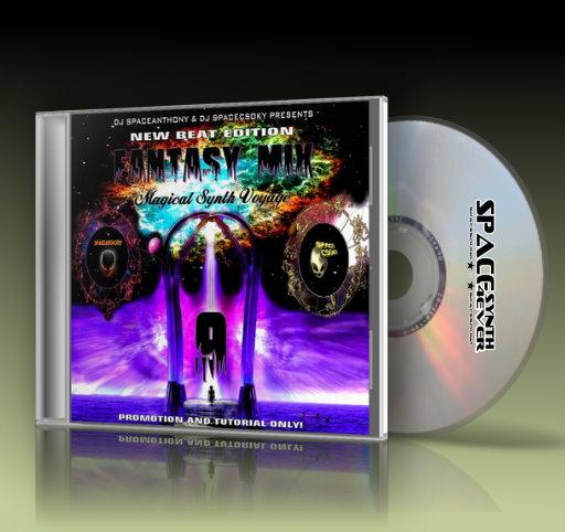 Laserdance Laser Dance Future Generation