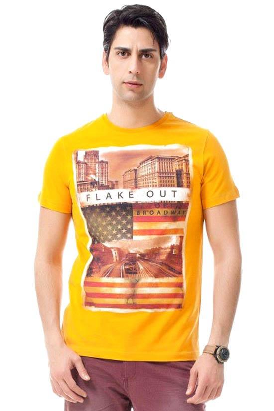 defacto 2013 t-shirt modelleri-8