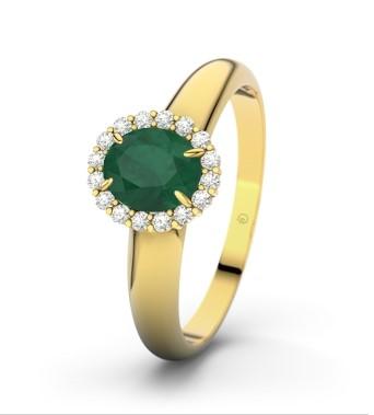 http://www.21diamonds.de/Online/Goldringe/Kate/Smaragd/Diamant/Gelbgold-585.html?gP=1&pP=1&cfg=1