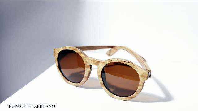 Finlay+%2526+Co.+London%25E2%2580%2599s+Wooden+Sunglasses+%25289%2529.jpg
