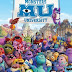 Film Monsters University 2013 (Bioskop)