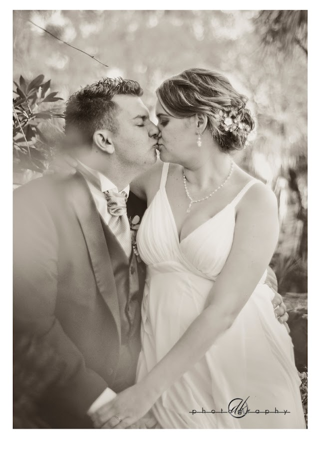 DK Photography Sue7 Mike & Sue's Wedding in Joostenberg Farm & Winery in Stellenbosch  Cape Town Wedding photographer