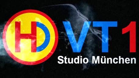 Willkommen bei HDVT 1 - Studio München