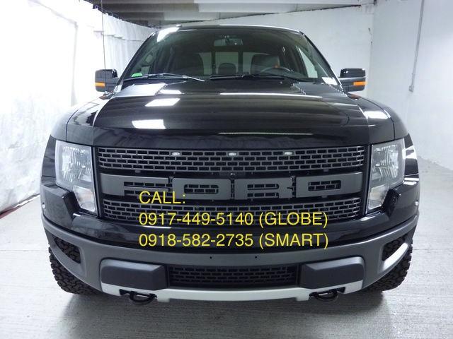 CAR FINDER PHILIPPINES