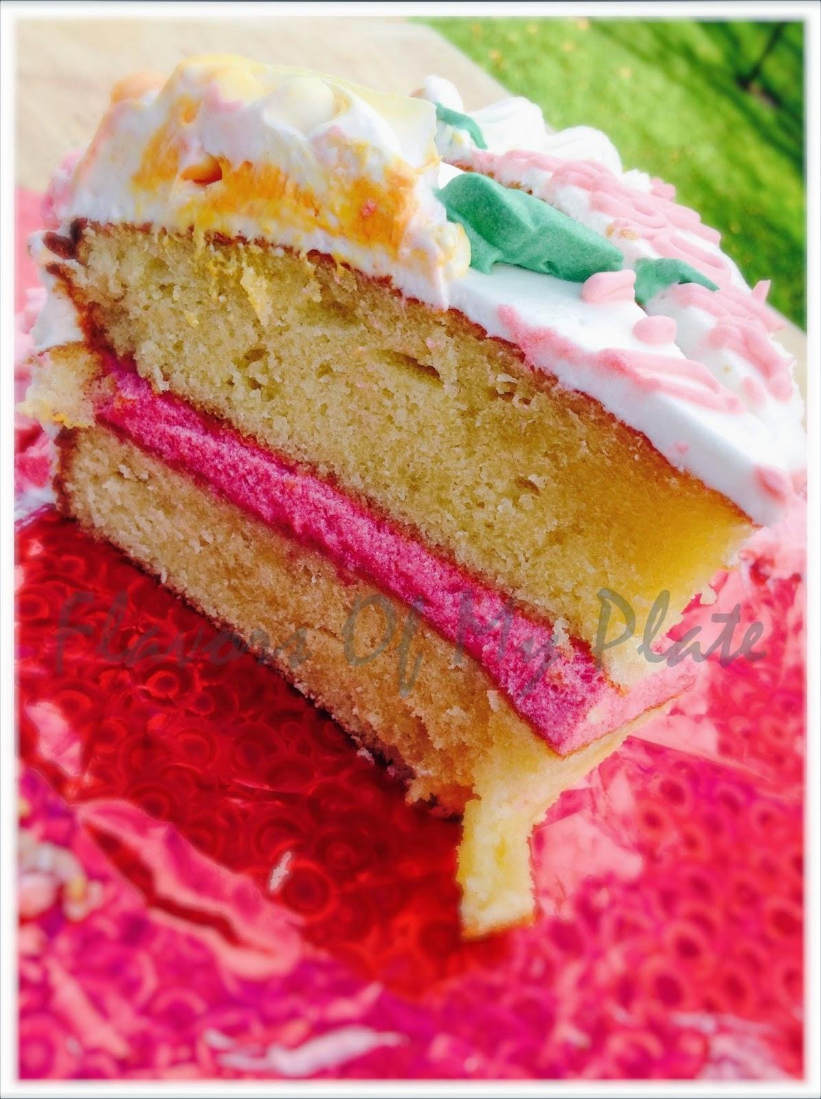 Layer Cake Hindi Dubbed Mb