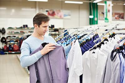 ventajas del digital signage, comercio, potenciar experiencia de compra, estudio tendencias consumo,
