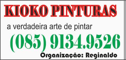 KIOKO PINTURAS