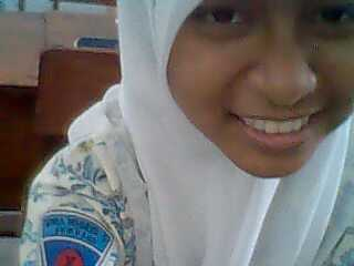 Me in Frame - SMA part 1