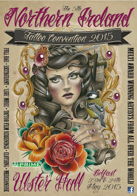 https://www.facebook.com/pages/NI-Tattoo-Convention-2014/228873017124155