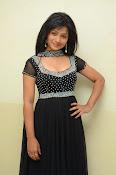 Swetha shaini latest glam pics-thumbnail-5