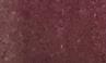 31379 Violet Dawn