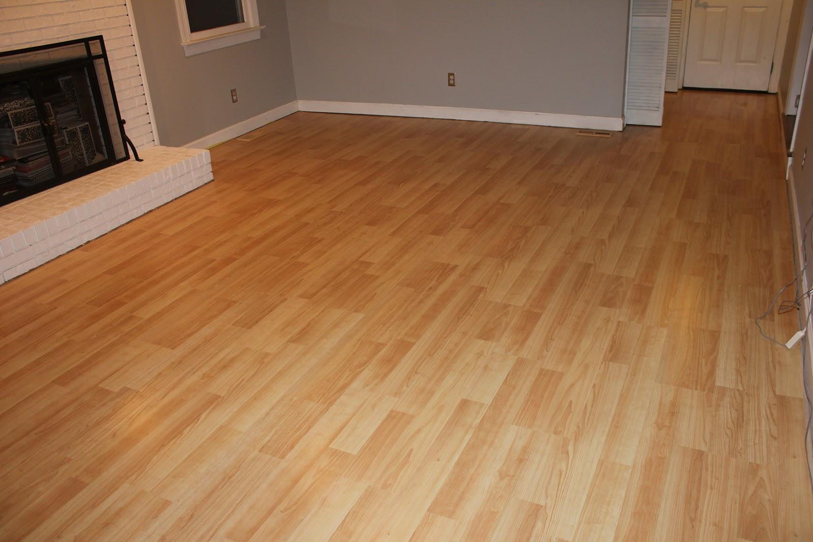 laminate flooring installing laminate flooring walls