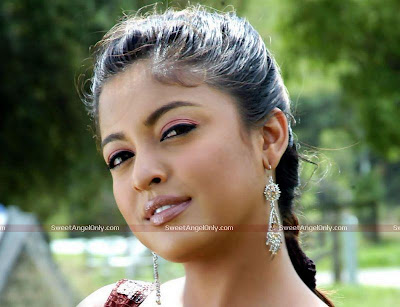 tanushree_dutta_photo_shoot