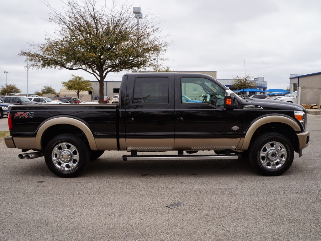 48 991 2012 ford f 250 king ranch power stroke diesel 29k miles tdy sales 817 243 9840 tdy. Black Bedroom Furniture Sets. Home Design Ideas
