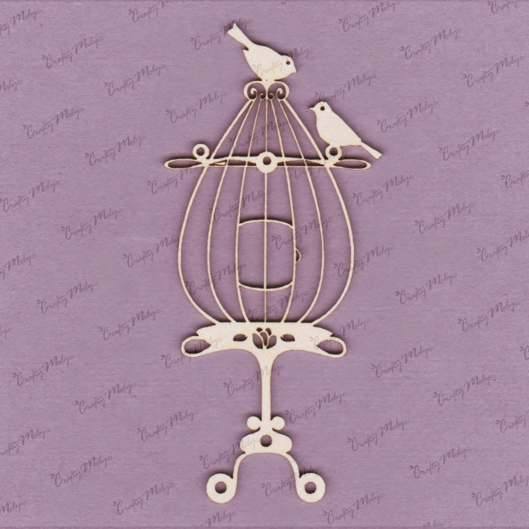 http://www.craftymoly.pl/pl/p/793-Tekturka-Klatka-2/2255
