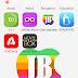 Cara Install MovieBox di iOS 8.3 Tanpa Jailbreak