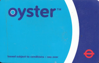 Image of an Oyster Card on vassallview.com