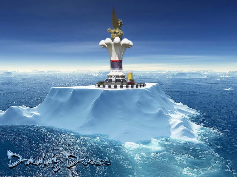 Es geting di Bali
