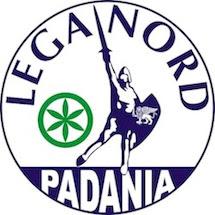 Piemonte, Lega Nord: PDL in Parlamento per elezione diretta Presidenti di Provincia con compiti di