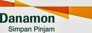 lowongan kerja bank danamon makassar 2013