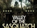 Download Film Valley of Sasquatch (2016) With Subtitle