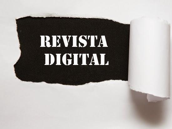 En Publicaciones Digitales
