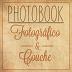 Photobook: Couche & Fotografico