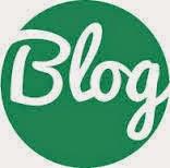 Cara Membuat Blog di Blogspot Terbaru