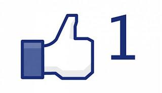 datos curiosos de facebook