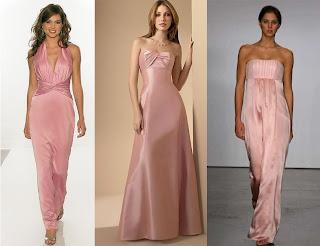 vestido_rosa_07