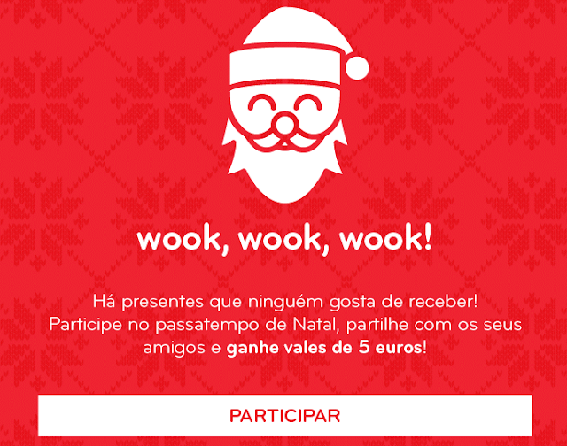 http://natal.wook.pt/10200950537963295/