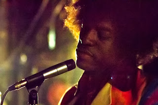 All is by my side movie jimi hendrix andre 3000