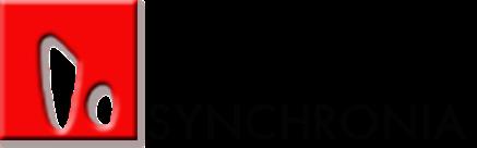 SYNCHRONIA