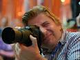 Fotograaf nodig?
