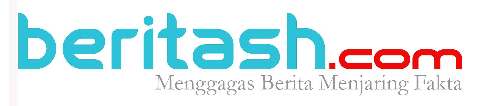 BeritaSH