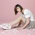 YELLE nos regala una canción de su nuevo álbum: Bouquet