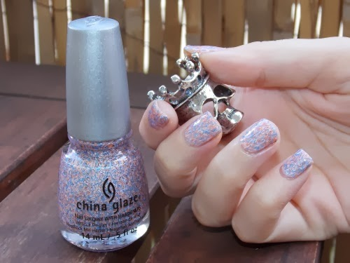 all a flutter on the horizon china glaze blog beauté psychosexy