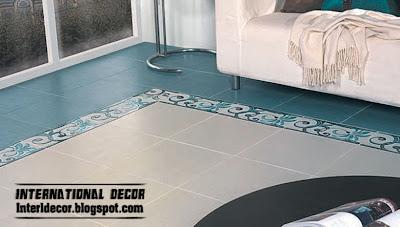 Top Floor Tiles Colors Floor Tiles Colors And Designs House Affair