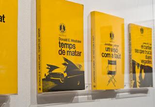 Llibres de la col·lecció