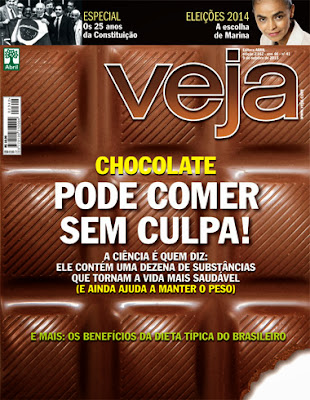 Download – Revista Veja – Ed. 2342 – 09/10/2013