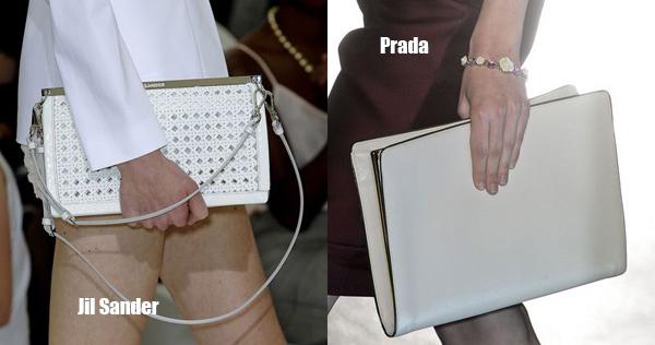 prada nylon messenger bag red - Fashionhause, the House of Fashion and Trends: ʮ�� 2011