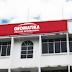 Geomatika College International Keningau Address and Contacts Details