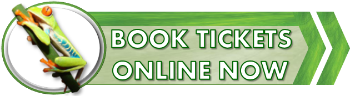 Buy Rainforest Adventures Tickets Online and get 10% Discount