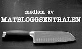 Bli medlem av matbloggsentralen