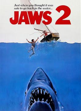 Film: JAWS 2