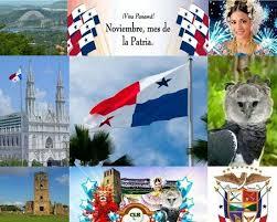 I LOVE PANAMA
