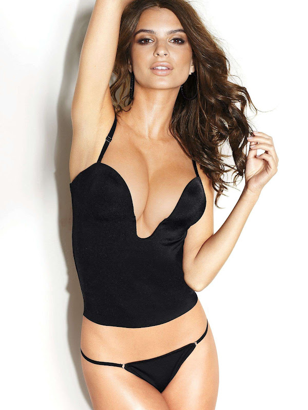 Emily Ratajkowski Biography http://www.girlsidols.com/2012/04/emily-ratajkowski-biography-and-photos.html